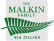 A Line of Malkins'