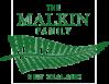 Malkins in New Zealand